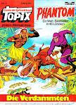 Topix 07 - Phantom - Die Verdammten.jpg