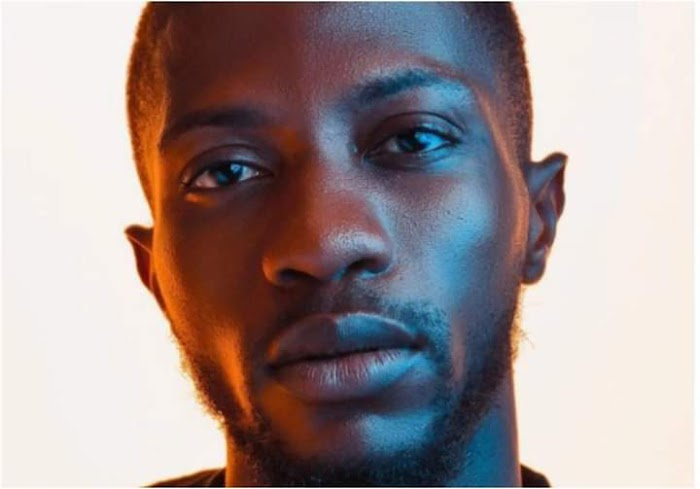 Exclusive: Mental illness forces a Housemate to withdraw from the Big Brother Naija House  Tiz Naija