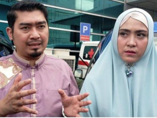 Akan Dilaporkan Ke Polisi Karena Tak Hadiri Pengajian Padahal Sudah Menerima Bayaran, Ustaz Solmed Angkat Bicara