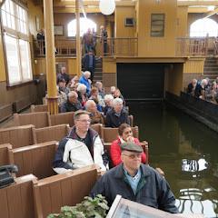 Weekend Noord Holland 2016 - IMG_6560_800x534.JPG