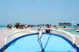 pulau harapan, 5-6 september 2015 Canon 036