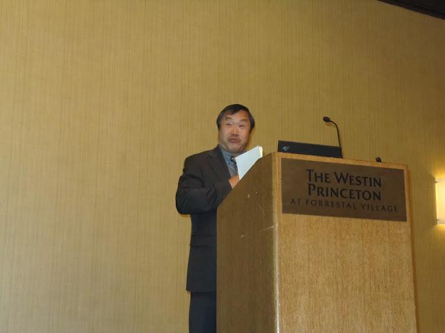 2009-10 Symposium - 086.JPG