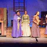 Little Women 2008 - Little%2BWomen%2BSaturday%2BShow%2B119.jpg