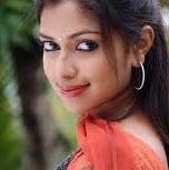 Vijayalakshmi Reddy