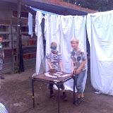 Zomerkamp Welpen 2008 - img939.jpg