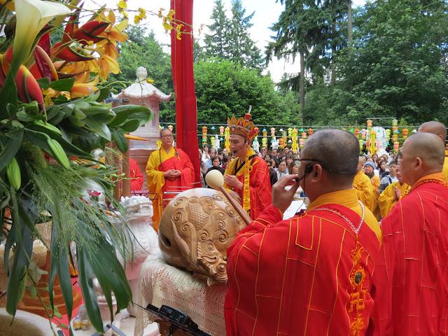 2012 Lể An Vị Tượng A Di Đà Phật - IMG_0049.JPG