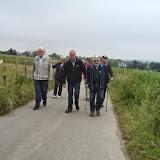 Wanderung Lauftreff 001.JPG
