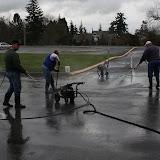 2011 Cleanup-Shakedown - IMG_7242.JPG