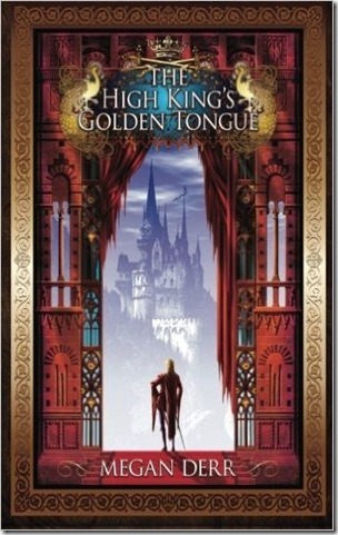 the high king's golden tongue[3]