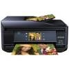 Free download Epson XP-810  printer drivers all OS