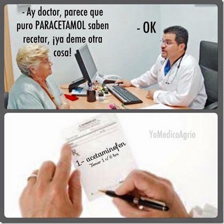 humor medico (1)