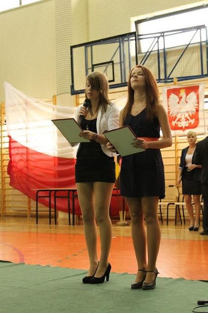 Zakończenie gimnazjum 2012 - IMG_0221_1.JPG