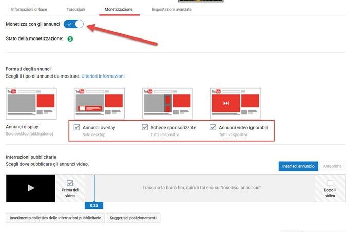 monetizzazione-youtube