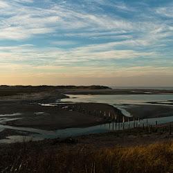 Nederland - landschap