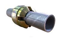 Coalmaxx - złacze skręcane (2).jpg