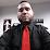 Miguel Rolon's profile photo
