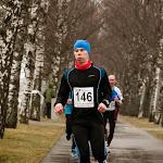 2014.04.12 Tartu Parkmetsa jooks 3 - AS20140412TPM3_337S.JPG