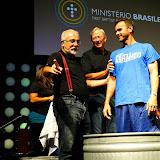 Culto e Batismos 2014-09-28 - DSC06379.JPG