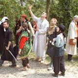 2006 - GN Kadaar - 164_Caliphat_de_Kadaar.jpg