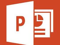 Cara translate PPT Bahasa Inggris ke Bahasa Indonesia dengan Mudah