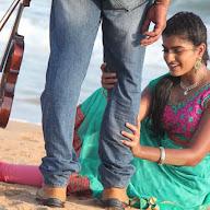 Rudra Ips Movie Stills