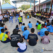 reporters-club-phuket019.JPG