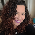 Alejandra Pesce Gómez - photo