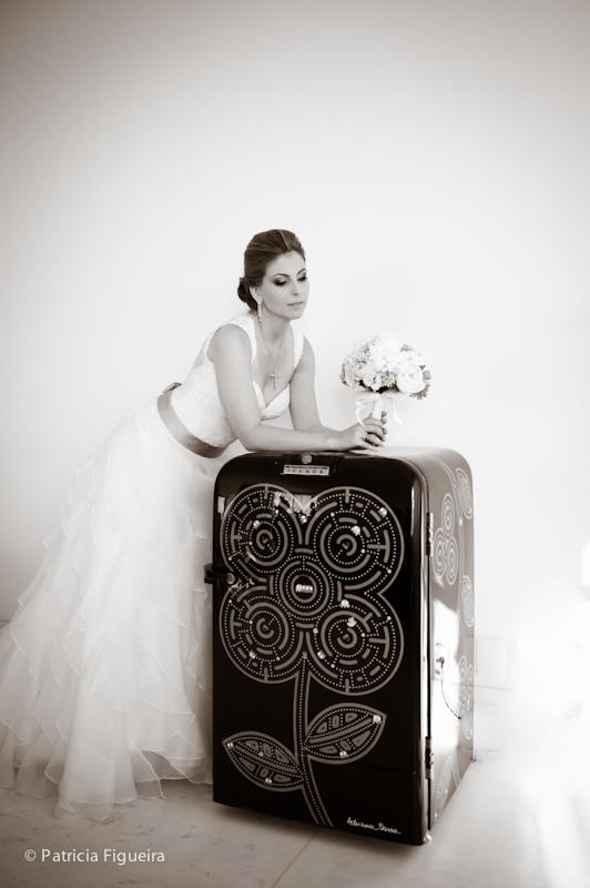 Foto de casamento 0364pb de Priscila e Felipe. Marcações: 05/11/2011, Casamento Priscila e Luis Felipe, Fotos de Vestido, Glorinha Pires Rebelo, Rio de Janeiro, Vestido, Vestido de Noiva.