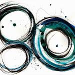 Inception 11-11-11 lower resolution scan.jpg