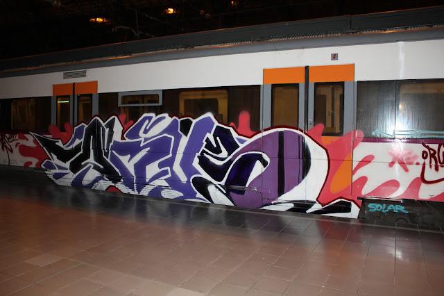 graffitis 2011 2 015