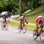 2014.05.30 Tour Of Estonia - AS20140531TOE_506S.JPG