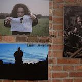 fototentoonstelling 2014 - DSC_0002.JPG