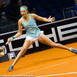Antonia Lottner - Porsche Tennis Grand Prix -DSC_1777.jpg