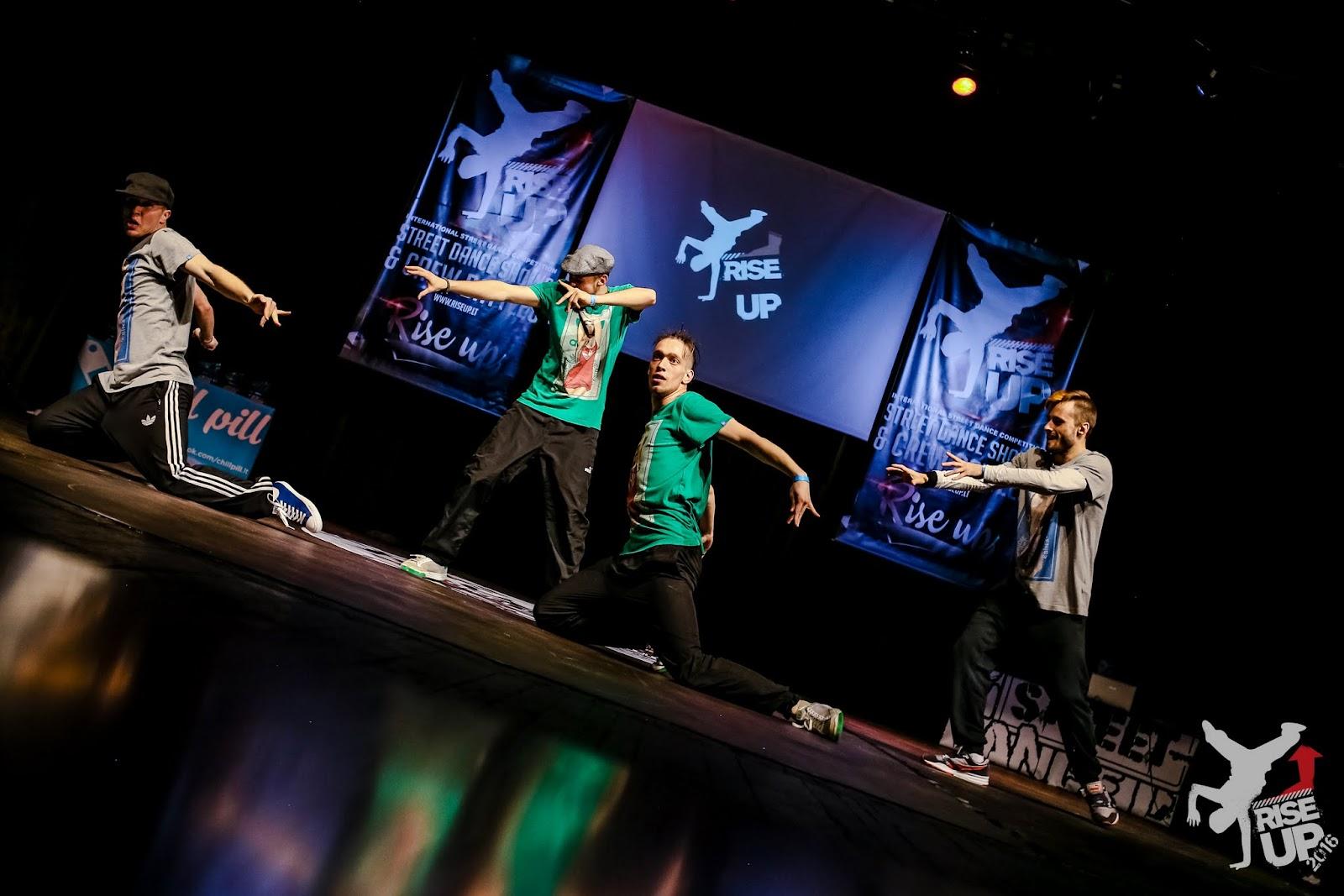 SKILLZ šokėjai dalyvauja RISEUP2016 - IMG_8352.jpg
