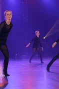 Han Balk Voorster dansdag 2015 avond-4682.jpg