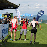 2014-08-09 Triathlon 2014 (57).JPG