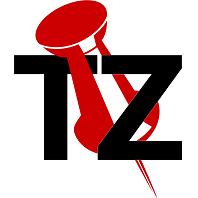 TanmaysZone