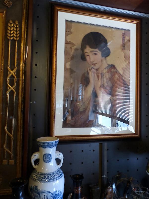Taipei. Formosa Vintage Museum Cafe - P1030811.JPG