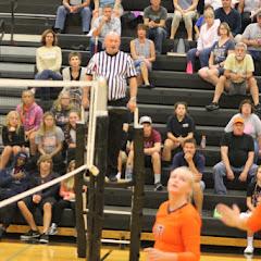 Volleyball 10/5 - IMG_2595.JPG