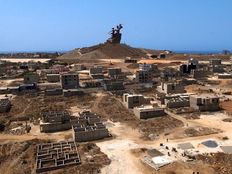 african-renaissance-monument-1