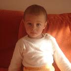 Mihnea Onescu