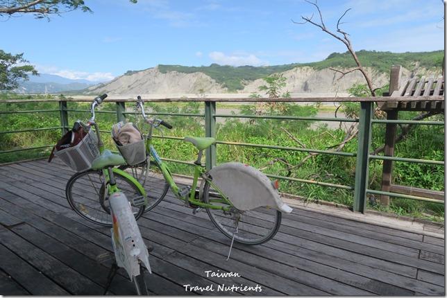 台東山海鐵馬道 台東環市自行車道 (99)