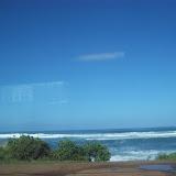 Hawaii Day 3 - 100_6994.JPG