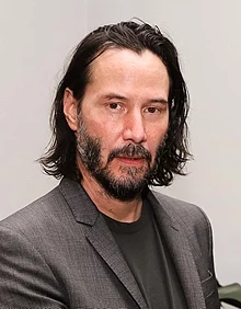 How Much Money Does Keanu Reeves Make? Latest Net Worth Income Salary