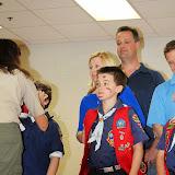 Pack Meeting: April 2014 - IMG_3619.JPG