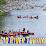 River Tubing's profile photo
