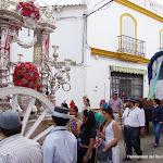 Camino_vuelta_y_misa_ac_gracias_2013_061.JPG