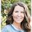Tammy-Lynn McNabb's profile photo