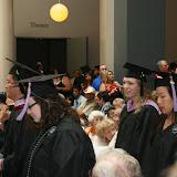 Tinas Graduation - IMG_3563.JPG